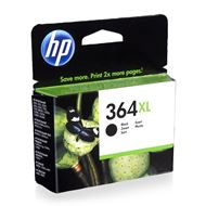 HP 364XL Black