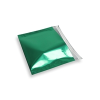 Snazzybag A5/ C5 Green