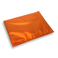 Silkbag A4/ C4 Orange