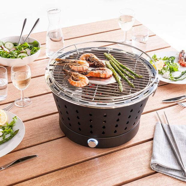 A TABLE Barbecue et grill_579621_10.jpg