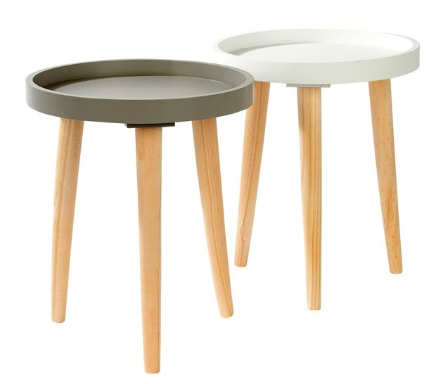 ANCONA Table d'appoint_584031_20.jpg
