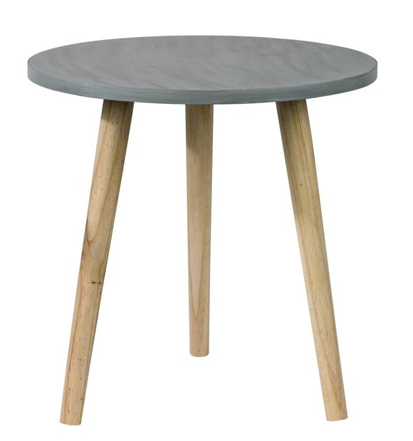 CEMENT Table d'appoint_556164_1.jpg