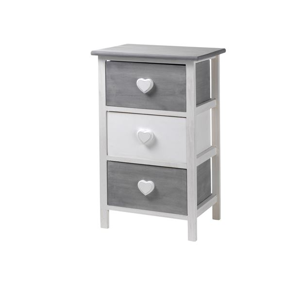 AMOUR Commode 3 tiroirs_518084_2.jpg
