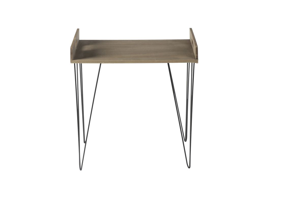 JENSON Table d'appoint_562513_1.jpg