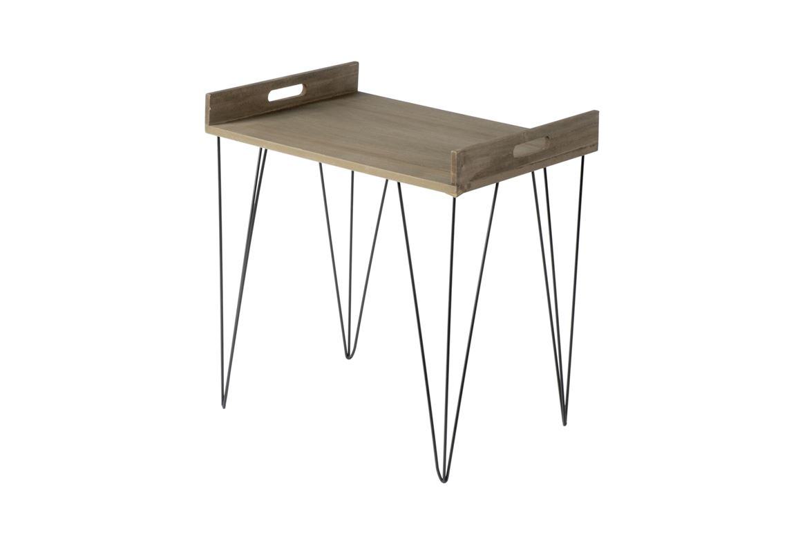 JENSON Table d'appoint_562513_2.jpg