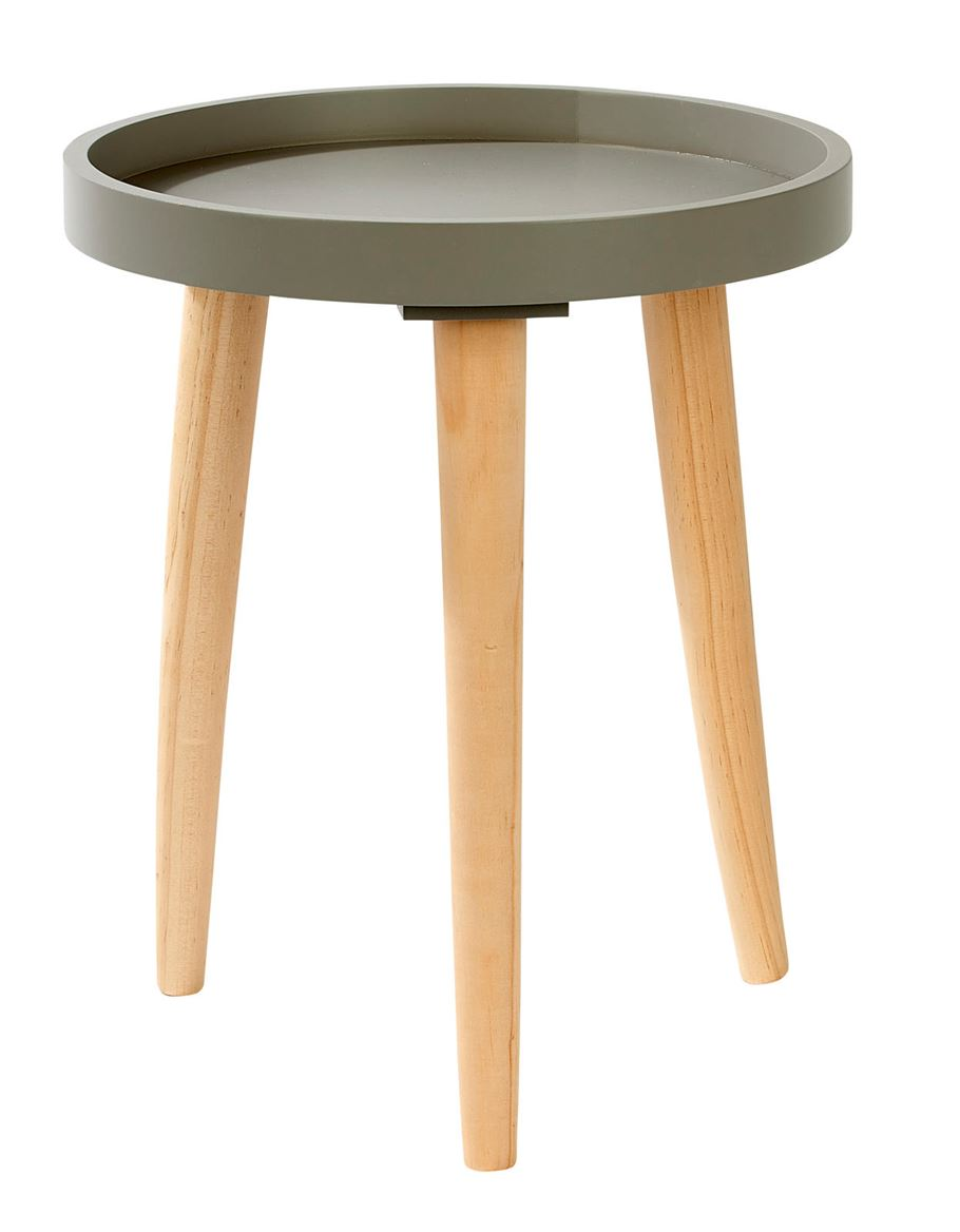ANCONA Table d'appoint_584038_1.jpg