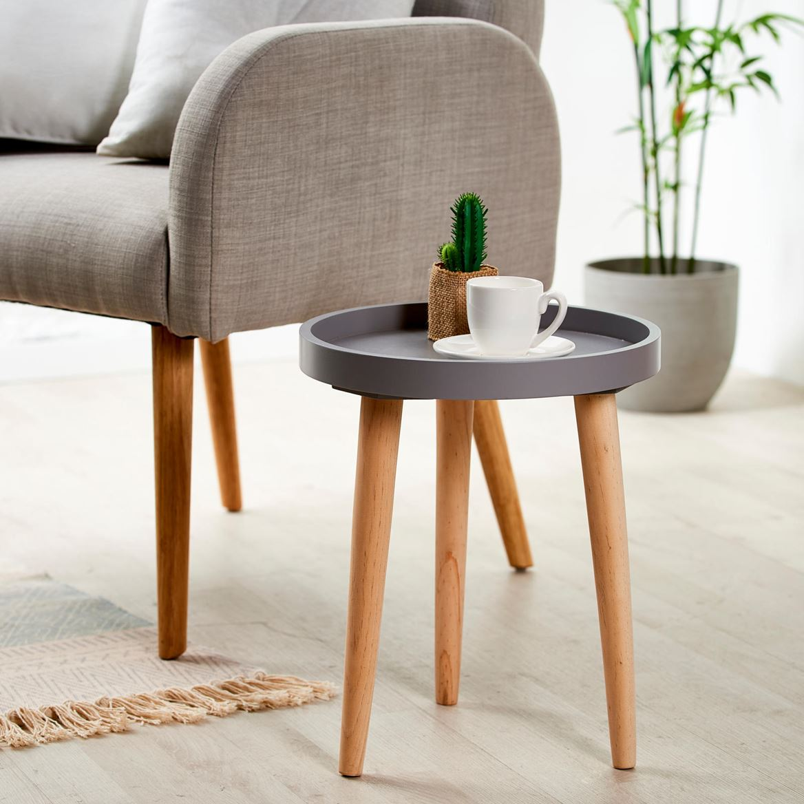 ANCONA Table d'appoint_584038_10.jpg