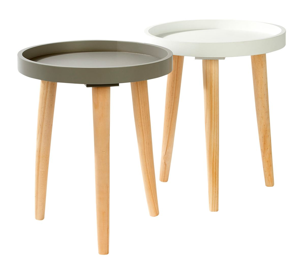 ANCONA Table d'appoint_584038_20.jpg