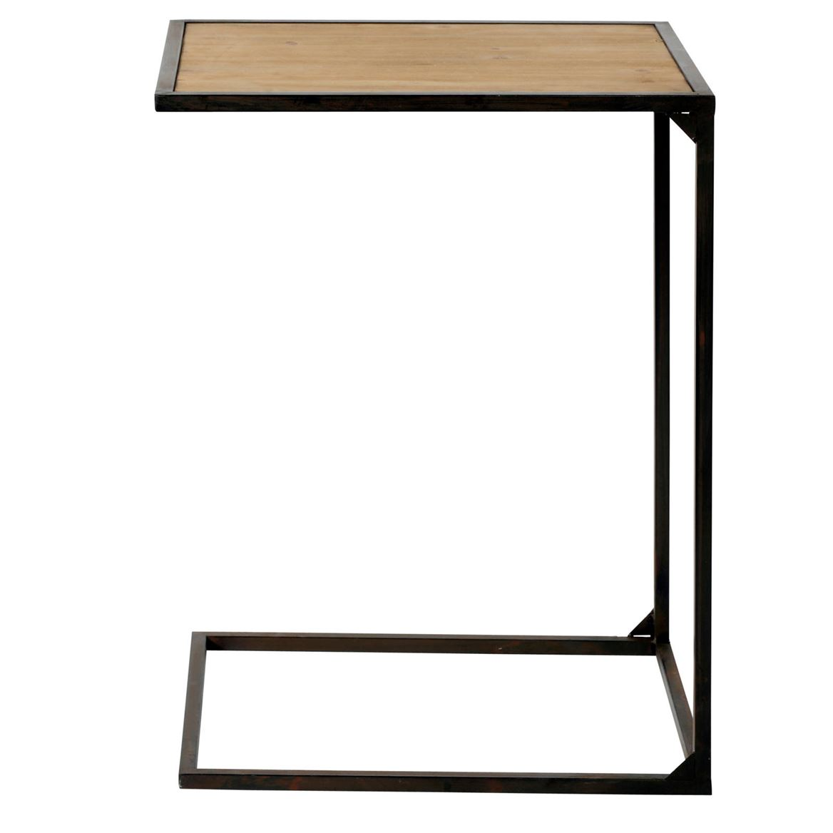 EDGE Table d'appoint_584101_1.jpg