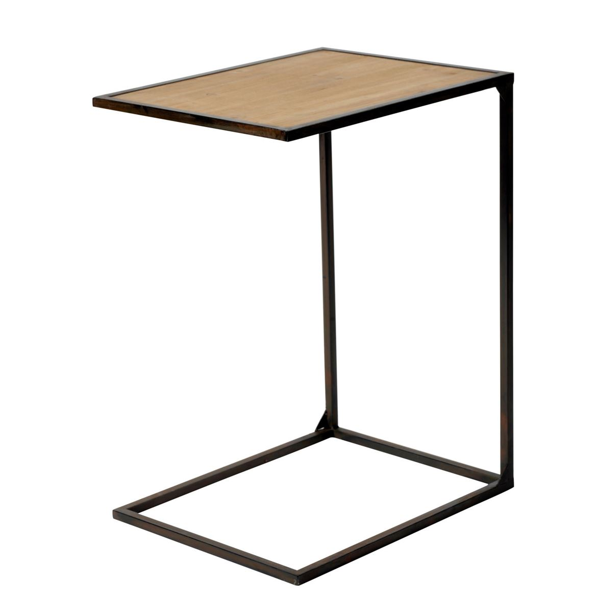 EDGE Table d'appoint_584101_2.jpg
