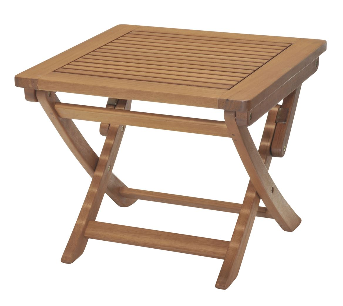 ATLANTIC Table pliable_408219_1.jpg