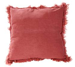 STONE Coussin