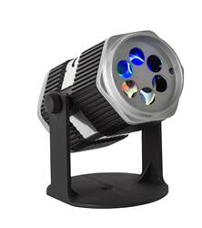 BEAM Projecteur LED