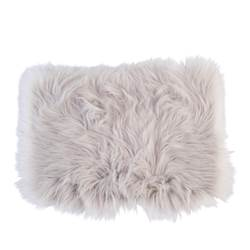 FUR Set de table