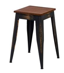 COVENTRY Tabouret