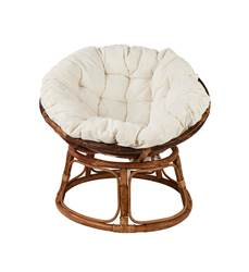 PAPASAN Chaise lounge junior