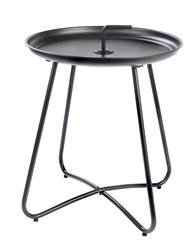 MATHIS Table d'appoint