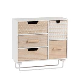 LUCIE Armoire