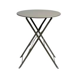 IMPERIAL Bistro table