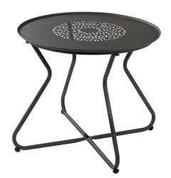 DENIA Table d'appoint