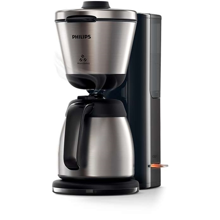 Philips HD7697/90 Koffiezetapparaat