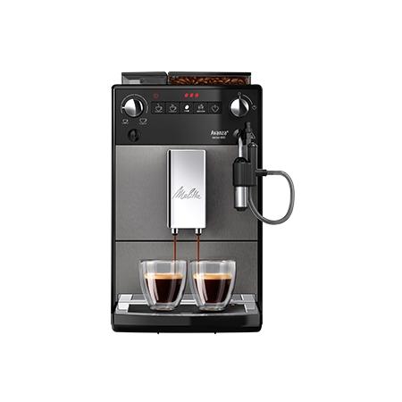 Melitta volautomatisch koffiezetapparaat Avanza F270-100 Mystic Titan online kopen
