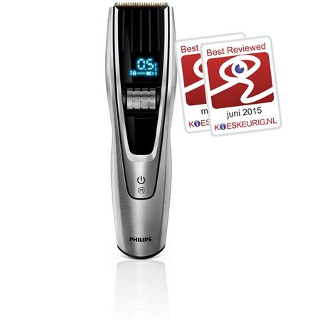 Philips HC9490/15 Tondeuse