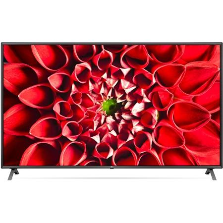Foto van LG 75UN85006LA 4K LED TV