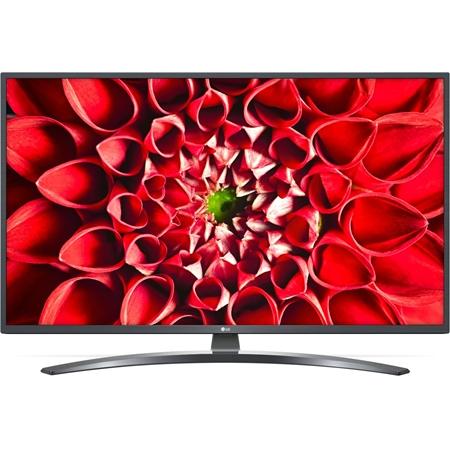 Foto van LG 43UN74006LB 4K LED TV