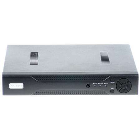 Syren NVR 5000 C502 Harddisk recorder