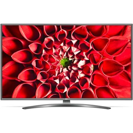 Foto van LG 43UN81006LB 4K LED TV