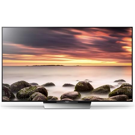 Sony televisies