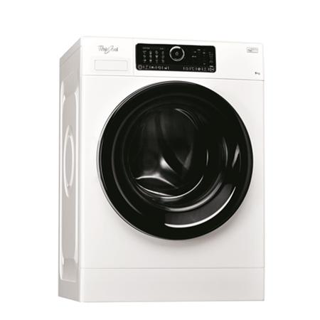 Whirlpool FSCR90430 Wasmachine