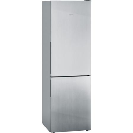 Siemens KG36EALCA iQ500 koel-vriescombinatie online kopen