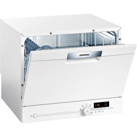 Siemens SK26E222EU iQ300 vaatwasser
