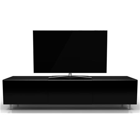 Spectral JRL1650S-BG zwart