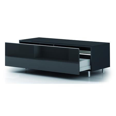 Spectral JRL1100S-SL-BG zwart