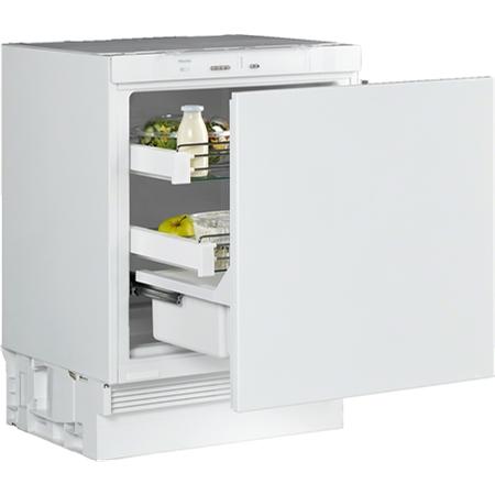Miele K 9123 Ui Onderbouw Koelkast