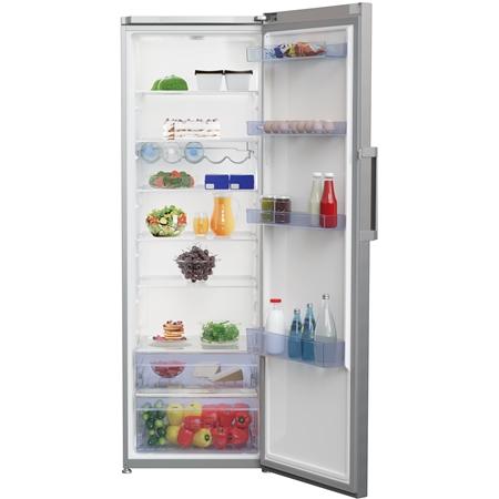 Beko RSSE445M33XN koelkast