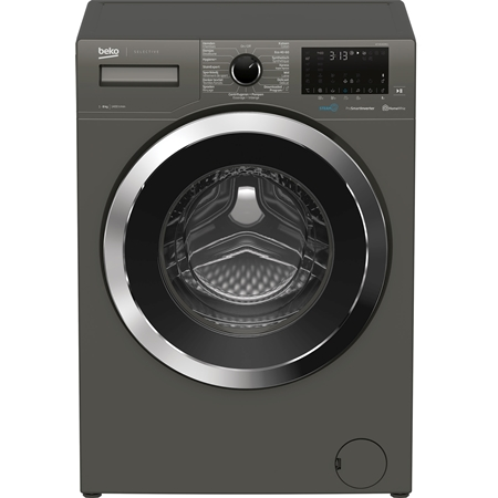 Beko WTV81483MC1 wasmachine
