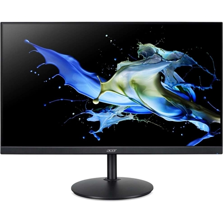 Acer CB242Ybmiprx Full HD monitor
