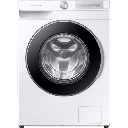 Samsung WW80T636ALH Autodose 6000-serie wasmachine kopen
