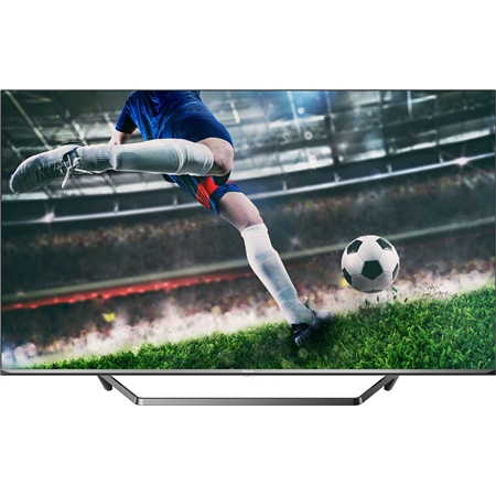 Foto van Hisense H50U7QF 4K LED TV