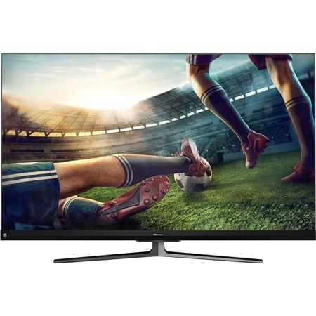 Foto van Hisense H55U8QF 4K LED TV