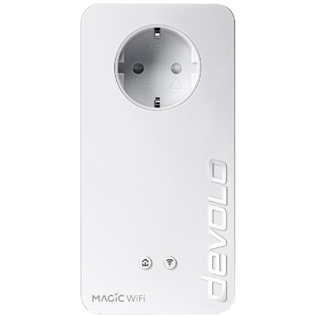 Devolo Magic 2 WiFi next (uitbreiding)