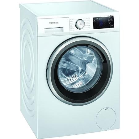 Siemens WM14UP75NL iQ500 wasmachine