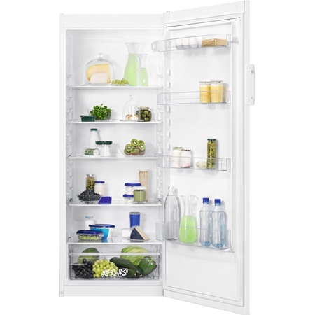 Zanussi ZRAE32FW koelkast