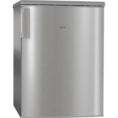 AEG RTB415E1AX tafelmodel koelkast
