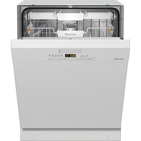 Miele G 5022 SCU BRWS / Inbouw / Onderbouw / Nishoogte 80,5 87 cm online kopen