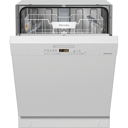 Miele G 5022 U BRWS / Inbouw / Onderbouw / Nishoogte 80,5 87 cm online kopen